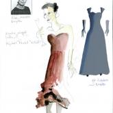 Kostymskiss: Richard Andersson