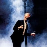 Arne Anka - Scenografi och kostym: Richard Andersson, Regi:Anders Öhrn