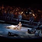 Lear, Malmö Opera 130418